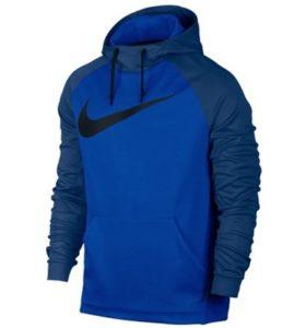 Nike Herren Kapuzenpullover