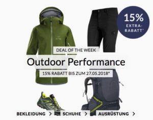 Outdoor Engelhorn
