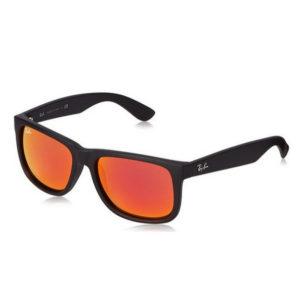 Ray Ban Sonnenbrillen Zengoes 2