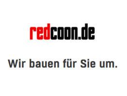 Redcoon Umbau 2