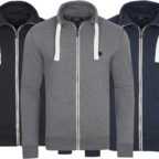 SOLID-Sweatshirt-Dealx