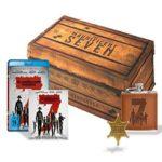 Box-Sets und Serien: 50€ Rabatt ab 100€ Einkaufswert bei Amazon
