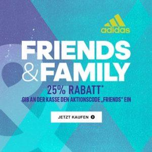 adidas rabattaktion