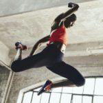 [Otto] 15% auf das gesamte Nike-Sortiment!