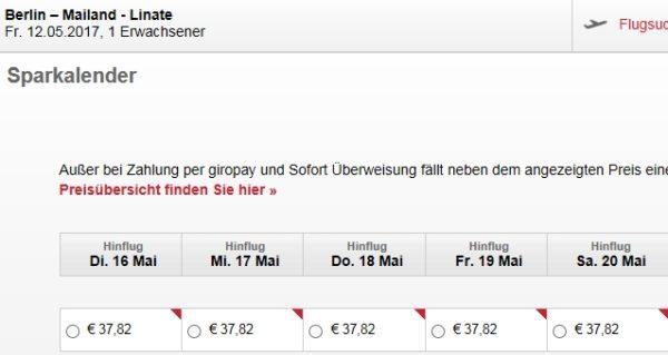 Fl Ef Bf Bdge Mit Hotel Berlin