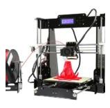 Anet A8 3D-Drucker