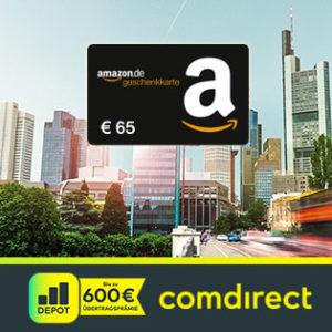 comdirect-depot-bonus-deal-65-euro-gutschein-sq