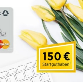 commerzbank150 euro aktion