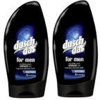 duschdas for men
