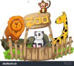 DKB Kunden: Kostenlos in den Zoo