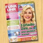 funk-uhr-gutschein-bonus-deal_sq