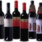 rotwein spanien
