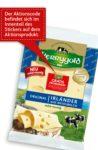 """GRATIS testen: Käse """"Kerrygold Original Irländer"""" aus Weidemilch 125g 🧀 *verlängert*"""