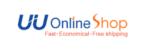 UU Online Shop