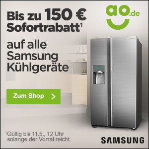 300x300_samsung-sofortrabatt-cool