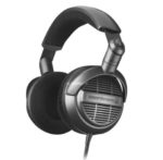 Beyerdynamic 910