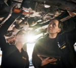 Gratis Fahrzeug-Check bei Vergölst