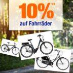 Gutschein Fahrrad Plus