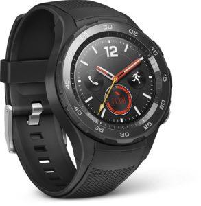 Huawei Watch 2 LTE Smartwatch
