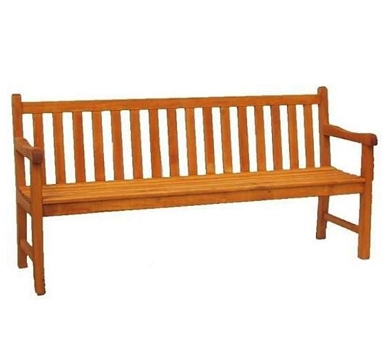 kynast gartenbank in kiefer f r 54 99 statt 102. Black Bedroom Furniture Sets. Home Design Ideas