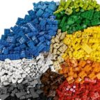 Lego XL Packung