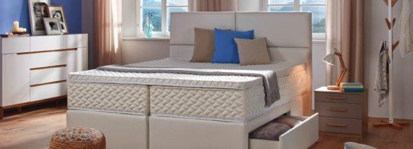 20 rabatt auf schlafzimmer matratzen boxspringbetten - Schlafzimmer schnappchen ...