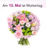 Muttertag_Blumen