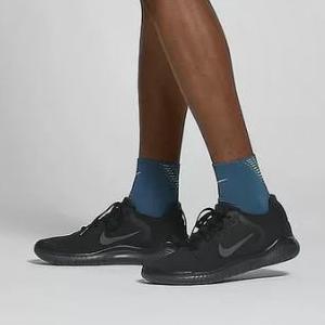 Nike-Laufschuh