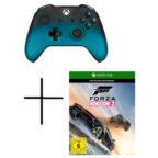 Xbox Controller Forza Bundle 2