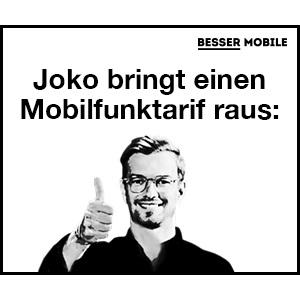 besser-mobile-joko