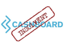 cashboard_insolvent_350