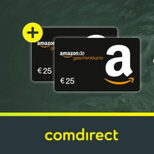 comdirect-girokonto-50-euro-gutschein-sq