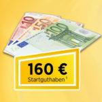 *Knaller* 160€ Startguthaben geschenkt für kostenloses Commerzbank Girokonto