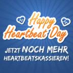 dd_heartbeat_day_post_01