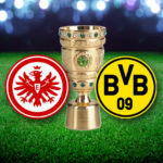 DFB Pokal-Finale: 30€ Amazon.de Gutschein* geschenkt für 20€ Wetteinsatz bei mybet