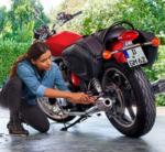10% Rabatt auf Motorradteile & -zubehör bei eBay (Zahlung per PayPal)