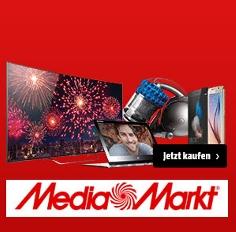 kracher media markt hin web stark reduzierte tvs. Black Bedroom Furniture Sets. Home Design Ideas