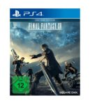 Hammer: FINAL FANTASY XV (DAY ONE EDITION) - PS4/Xbox One nur 22.-€ inkl.Versand (statt 34.95€)