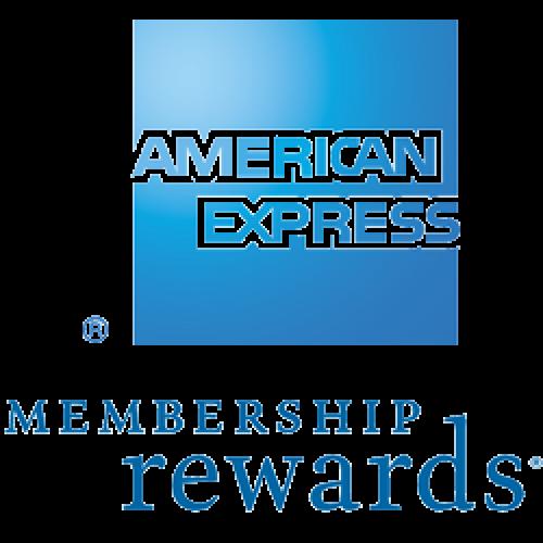 💳 Tipps und Tricks: American Express Membership Rewards uvm.