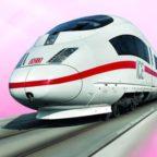 Deutsche Bahn Sommer-Ticket: 4x durch ganz Deutschland ab 19€ pro Fahrt – nur für alle unter 27