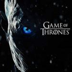 Game of Thrones: Die komplette 7. Staffel für unter 2€ bei Sky Entertainment