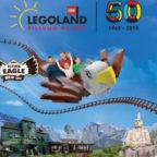 Legoland_Groupon
