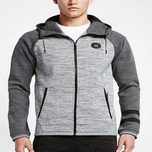 Nike Hurley Sale