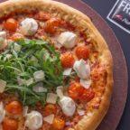 Pizza Hut Gutschein