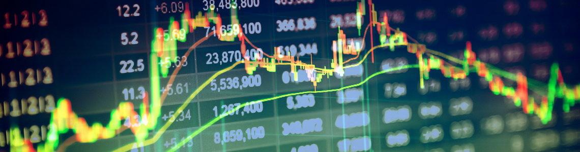aktienkurs chart magazin etf