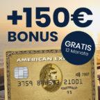 amex gold bonus deal thumb