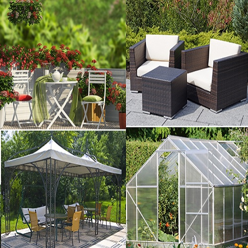 15 rabatt auf gartenartikel bei ebay garten terrasse pools. Black Bedroom Furniture Sets. Home Design Ideas