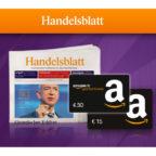 handelsblatt-bonus-deal-sq