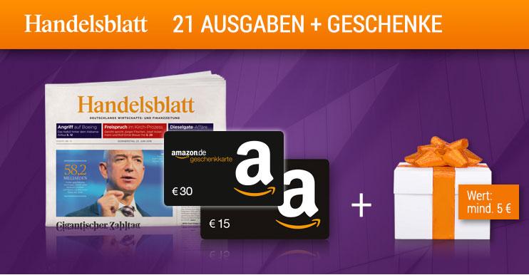 handelsblatt-bonus-deal