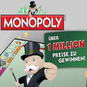 monopoly gratis aktion